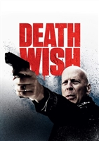 Death Wish #1724093 movie poster