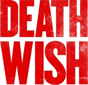Death Wish poster #1724283