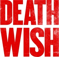 Death Wish #1724283 movie poster