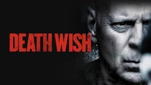 Death Wish poster #1724288