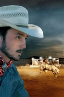 The Rider #1725649 movie poster