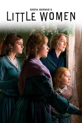 Little Women poster #1726055