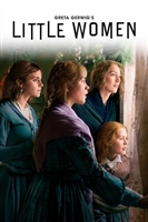 Little Women #1726055 movie poster