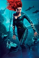 Aquaman #1726404 movie poster
