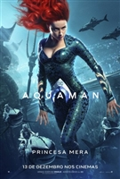 Aquaman #1726698 movie poster