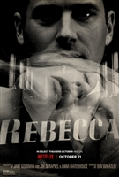 Rebecca #1727251 movie poster