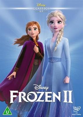 Frozen II poster #1727414