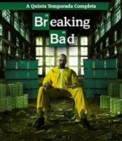 Breaking Bad #1727667 movie poster