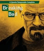 Breaking Bad #1727668 movie poster