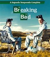 Breaking Bad #1727670 movie poster