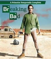 Breaking Bad #1727671 movie poster