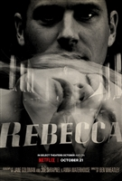 Rebecca #1727748 movie poster