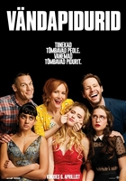 Blockers #1728787 movie poster