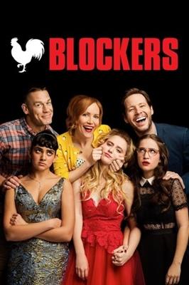 Blockers poster #1729105