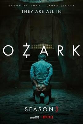Ozark poster #1729796