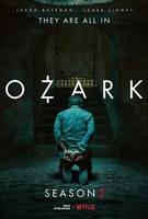 Ozark #1729796 movie poster