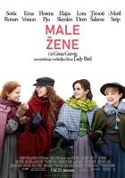 Little Women #1730432 movie poster