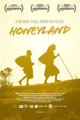 Honeyland poster #1731188