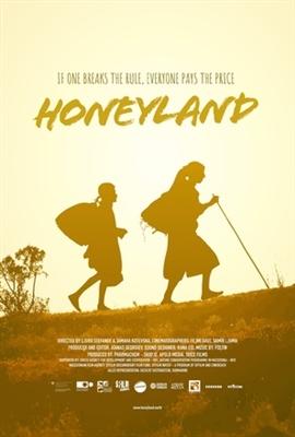 Honeyland poster #1731192
