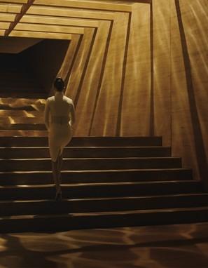 Blade Runner 2049 poster #1732344
