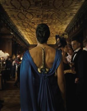 Wonder Woman poster #1732348