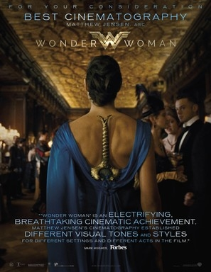 Wonder Woman mug #1732349