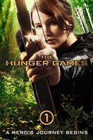 The Hunger Games #1732904 movie poster