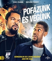 Ride Along #1733271 movie poster