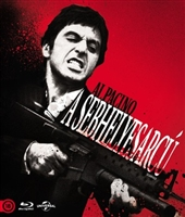 Scarface #1733284 movie poster