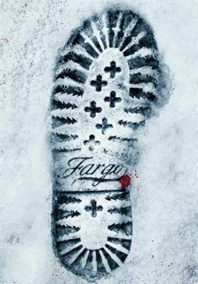Fargo poster #1733890