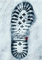 Fargo #1733890 movie poster