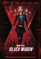 Black Widow #1735297 movie poster