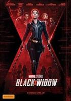 Black Widow #1735298 movie poster
