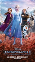 Frozen II #1735941 movie poster