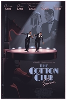 The Cotton Club #1736370 movie poster