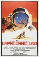 Capricorn One #1736420 movie poster