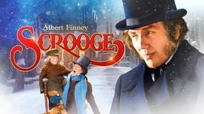 Scrooge poster #1736697