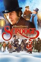 Scrooge #1736698 movie poster