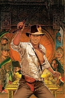 Raiders of the Lost Ark #1738044 movie poster