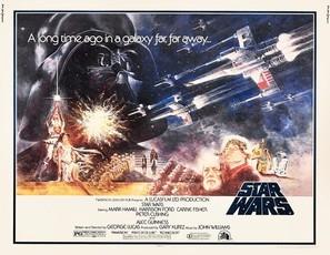 Star Wars poster #1738282