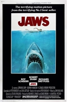 Jaws #1739039 movie poster