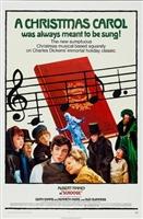 Scrooge #1739309 movie poster