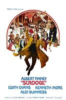 Scrooge #1739317 movie poster