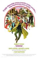 Scrooge #1739318 movie poster