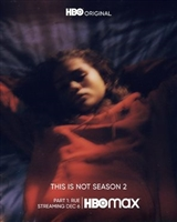 Euphoria #1739478 movie poster
