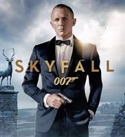 Skyfall #1739767 movie poster