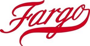 Fargo poster #1741993