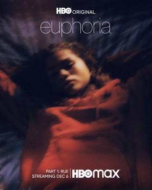 Euphoria poster #1742042