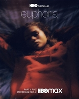 Euphoria #1742042 movie poster