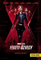 Black Widow #1742245 movie poster